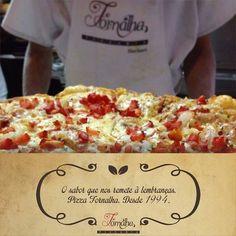 Card para o Dia da Pizza: https://www.facebook.com/pizzariafornalha