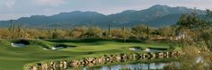 It's time for Golf Adventure! You really can't go wrong in Tuscon Arizona Golf Course
