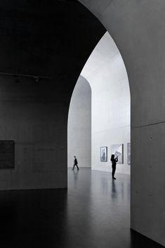 Gallery - Fernando Guerra Wins Arcaid Award for World's Best Building Image - 3