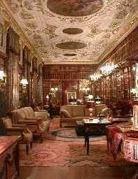 Inside Chatsworth House. The Duchess Of Devonshire, English Manor Houses, Image Chat, Chatsworth House, England, Million Dollar Homes, Antique Interior, Miniature Rooms, Grand Homes