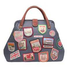 cath kidston, of course. OH SO CUTE