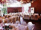 Eventea Alte Schule Rommerskirchen Hochzeitsfeier