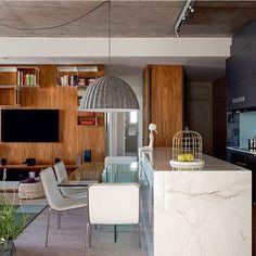 Gourmet integrado por Patrícia Martínez  São Paulo | SP  #decor #decoracao #detalhes #details #desing #designinteriores #decoration #decorating #style #furniture #home #homedecor #homedecoration #homedesing #homestyle #interior #interiordesing #inspiration #inspiração #ideias #instaarch #instadecor #instamood #instadesign #instagood #instahome #arquitetura #architecture #escultura.
