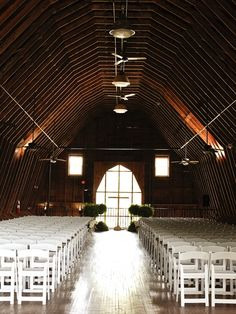 I'm already set on a barn wedding/reception. I'm not sure I want to be married in the barn, but holding the reception in one would be perfect. This is a great barn. Cute Wedding Dress, Fall Wedding Dresses, Colored Wedding Dresses, Perfect Wedding, Wedding Events, Our Wedding, Dream Wedding, Wedding Ideas, Wedding Inspiration