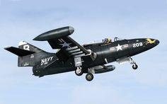 Panther Landing