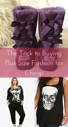 aeba73da7a2 Shop your favorite plus size fashion brands