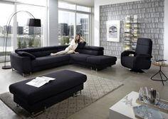 Sedacie súpravy, sedačky - SCONTO NÁBYTOK Couch, Furniture, Home Decor, Houses, Settee, Decoration Home, Sofa, Room Decor, Home Furnishings