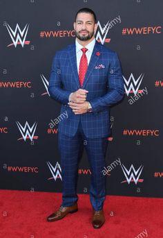 Wrestlemania 31, Wwe Superstar Roman Reigns, Roman Reings, Seth Rollins, Wwe Wrestlers, How To Draw Hair, Wwe Superstars, Gain Muscle, Roman Empire