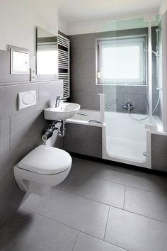 #Artweger #Twinline 2 Shower/Bath