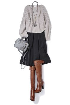 Preppy Outfit Ideas Comfy To Wear Right Now outfit ideas comfy, Гардероб 2 Casual Work Outfits, Preppy Outfits, Fall Outfits, Fashion Outfits, Womens Fashion, Mein Style, Inspiration Mode, Work Fashion, Fashion Fashion