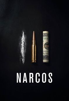 Set in Colombia in the late the story chronicles the life of notorious drug kingpin Pablo Escobar from his rise as a small town co. Narcos Wallpaper, Mafia Wallpaper, Stussy Wallpaper, Weed Wallpaper, Skull Wallpaper, Screen Wallpaper, Don Pablo Escobar, Pablo Emilio Escobar, Pablo Escobar Money
