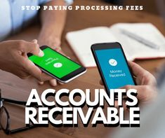 Accounts Receivable - Receive your outstanding balance from your clients without any fee through email checks - set for one time or recurring option. Payroll Checks, Blank Check, Dating Application, Writing Software, Accounts Payable, Swag Boys, Balance Sheet, Business Checks, Online Checks