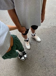 Cute Relationship Goals, Cute Relationships, Cute Couples Goals, Couple Goals, The Love Club, Young Love, Couple Aesthetic, Teenage Dream, Couple Pictures