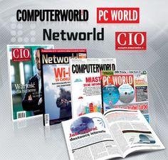 Zamówcie prenumeratę pism komputerowych z kioskiem PC World i zaoszczędźcie 15 zł dzięki mOKAZJOM #zakupy #mokazje #mbank #pcworld #kiosk #prenumerata #komputer #pc #czasopismo #czasopisma #IT