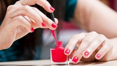 5 tricks for nail polish faster drying - 5 tricks for nail polish faster drying. - 5 tricks for nail polish faster drying – 5 tricks for nail polish faster drying , - Vaseline Eyelashes, Vaseline Lip, Nail Polish Hacks, Dry Nail Polish, Lipbalm, Nail Polish Painting, Dry Nails Fast, Young And Beautiful, You Nailed It