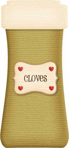 FUENTE.    http://www.silvitablanco.com.ar/navidad/ginger/ginger4.htm       .............                         ginger
