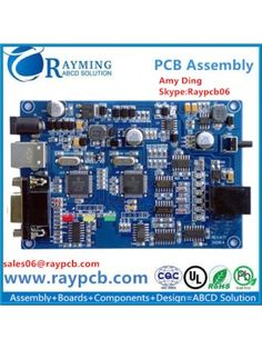 304 best printed circuit boards manufacturer images boardsspecializes in printed circuit board manufacturing and pcb assembly, including prototype and production circuit boards assembly