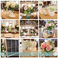 Cobblestone Hall Wedding, Raleigh, North Carolina » Robin Lin Photography