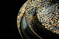 ROBERTO CAVALLI HOME TABLEWARE | Imperial Interiors luxury furniture brands in Miami, New York, Los Angeles