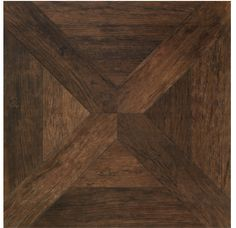 Vintage Parquet Wood Look Tile Flooring - traditional - products - san francisco - Tileshop click the image for more details. Wood Look Tile Floor, Wood Tile Floors, Hardwood Floors, Ceramic Wood Tile Floor, Porcelain Tiles, Laminate Flooring, Vintage Tile, Vintage Wood, Modern Flooring