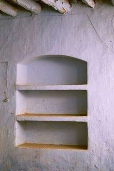 Típico vasar alpujarreño. Elemento de la #Arquitectura de la #Alpujarra I Love Alpujarra