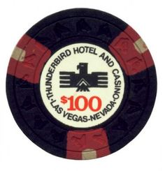 Collector poker chips las vegas what is the value of cards in poker