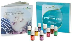 I absolutely LOVE the Premium Starter Kit! If you've never used Young Living's essential oils before, this kit really is the perfect introduction. Essential Oils For Kids, Doterra Essential Oils, Young Living Essential Oils, Essential Oil Diffuser, Pure Essential, Young Living Oils, Essentials, Pure Products, Independent Distributor