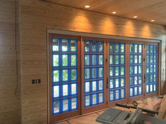 36 Best Customers Projects Images In 2016 Heart Pine