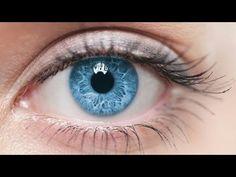 Dua For Evil Eye, Dry Eye Treatment, Laser Vision, Eye Close Up, Bright Blue Eyes, Female Eyes, Eyes Problems, Eye Doctor, Curly Girl