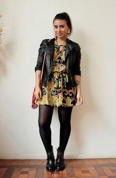 Small Fashion Diary: Resultados da pesquisa para vestido