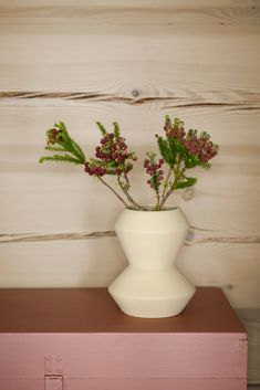 Rum, Planter Pots, Cabin, Vase, Home Decor, Nature, Decoration Home, Room Decor, Cabins