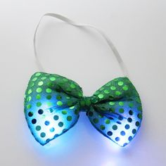 Flashing Bowtie, Buy Various High Quality LED Bowtie Products From Chinese Professional Supplier and Best Service Manufacturer via Great Favonian Company.