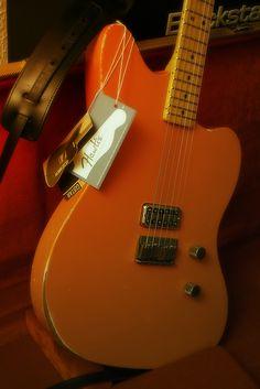 Instrument Cigar Box Gitarre Humbucker Pickup 3 Pole mit Eingang