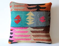 Items I Love by Lydia on Etsy