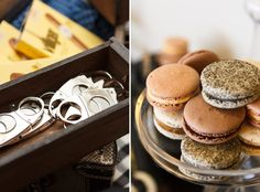 mint-events-and-soirees-7