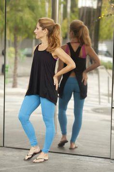 Tonic Tank Liberty | Breathe Athletic Pure Barre, Breathe, Liberty, Sporty, Athletic, Pure Products, Clothing, Fabric, How To Wear