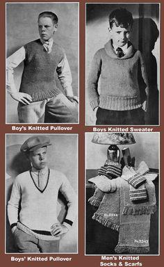 https://www.etsy.com/listing/130853335/minerva-19-c1924-vintage-style-knitting?ref=related-1