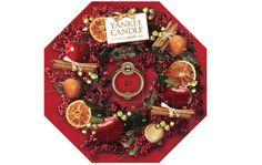 10 calendriers de l'Avent pour attendre Noël en beauté - Babillages