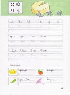 Spanish Class, Classroom, Math, Google, Handwriting, Homeschooling, Albums, Valentino, Sport