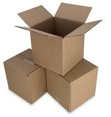 If you want to know more about moving boxes then click here-http://www.zippgo.com/supplies.html!