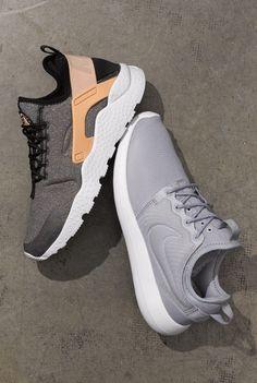 7cf33be4 NIKE Image Nike, Nike Roshe Two, Nike Air Huarache, Huaraches, Air Max