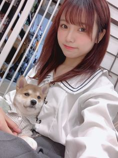 Cute Korean Girl, Cute Asian Girls, Cute Girls, Cute Japanese Women, Ulzzang, Japonese Girl, Anime Cosplay Girls, Cute Girl Photo, Asia Girl
