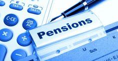 Omvallende pensioenfondsen VS kunnen startschot volgende crisis geven http://www.europesegoudstandaard.eu/2017/03/omvallende-pensioenfondsen-vs-kunnen.html?utm_source=rss&utm_medium=Sendible&utm_campaign=RSS