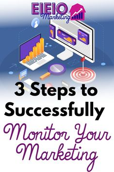 Checking the figures that match your goals is essential to know what works and what does not work... ensure you're following these 3 Steps to Successfully Monitor Your Marketing! Effective Marketing Strategies, Facebook Marketing Strategy, What Is Work, T Set, About Facebook, Marketing Materials, Growing Your Business, Make Money Blogging, Finding Yourself