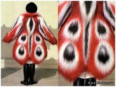1985 – Figurino para o filme Mishima – premio em Cannes The Fall 2006, Eiko Ishioka, Custom Printed Fabric, Fancy Costumes, Aiko, Style And Grace, Darwin, The Simpsons, Neutral Colors