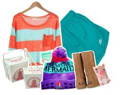 """""""Nite Tho"""" by aunjelle123 ❤ liked on Polyvore"""