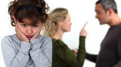 Qué dice la sicóloga María Cecilia López Velázquez de los niños atrapados en un divorcio complejo