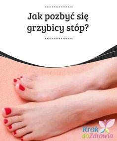 Jak pozbyć się #grzybicy stóp?  Grzybica może dopaść niemal każdą #część Twojego ciała, jednak zdecydowanie #najbardziej narażone na jej atak są Twoje stopy. #Aby zapobiec grzybicy oraz innym dolegliwościom, należy wiedzieć, jak odpowiednio dbać o swoje stopy.