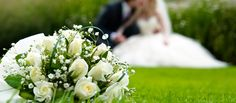 Weddings by Anne Perth Florist providing elegant  beautiful and affordable wedding bouquets and flower arrangements.