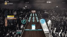 Guitar Hero Live: cool holiday tech gifts for adults who are kids at heart
